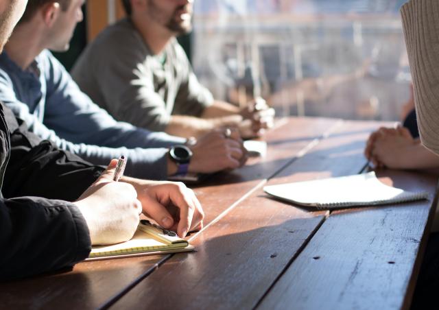 グループ企業のCYOLABが株式会社セルビーへ「ラボ型ITオフショア開発サービス」の提供を開始